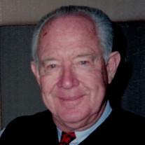 Clifford Emmett Trotter Jr.