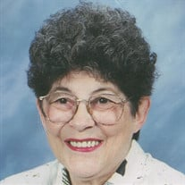 Helen R. Riley