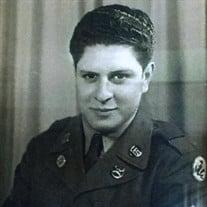 Jesus Ochoa Jr.