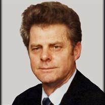 Myrk G. Hebert