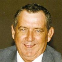 Mr. Guy Adkison