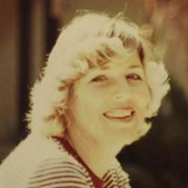 Mrs. Shelby J. Telese