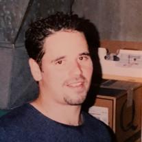 Matthew C. Snyder Jr.