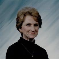 Aletha Elizabeth Deere