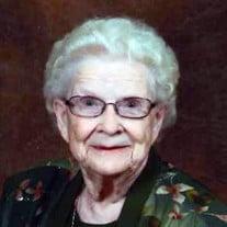 Yvonna Elaine Conrad