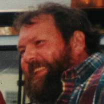 Mr. Ricky G. Marsh