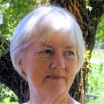 Julie A. Baldwin