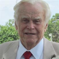 Donald G. Zimmermann