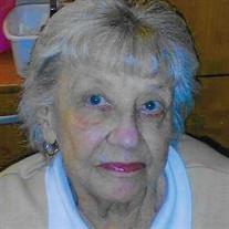 Mary  T.  Biondi