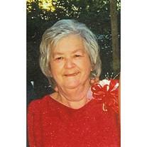 Lillian Virginia Ertzberger
