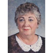 Barbara S. Gunn