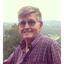 Charles Lanier Askew, Sr.