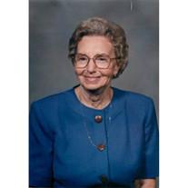Elise S. Sharpe