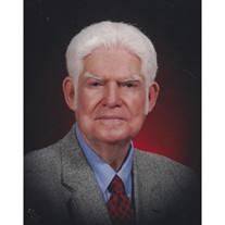 Robert Louis Becton