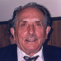 Giovanni DiPaolo