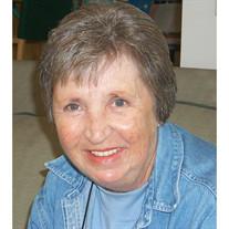 Barbara Jean Fields