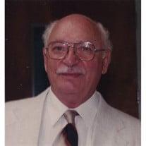Vasile Manoliu