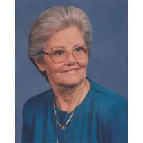 Maxine Moore Anderson
