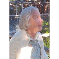 Mary M. Aranda