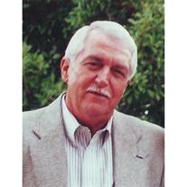 James Baxter Parsons, Sr.