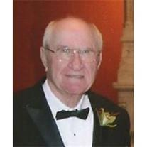John Daniel Willoughby, Sr.