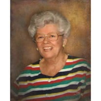 Ruby L. Bryant