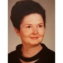 Mary Belle Dix Jones