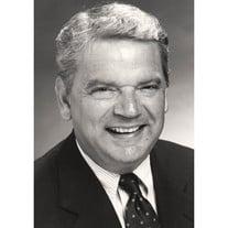 John William Daly