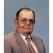 Clemon L. Dukes