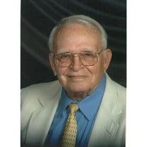 William H. Cottingham, Jr.