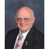 Lawrence Raymond Daiss Jr.