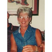 Molly E. Johnson