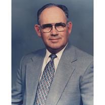 Raymond V Boutin