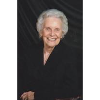 Doris Marks Romagosa