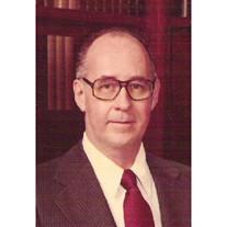 Morton Victor Turner, Jr.,