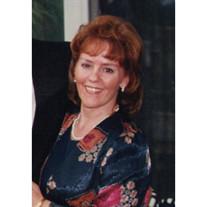 Muriel Maribeth Conaway