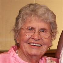 Ruth Warren Turner