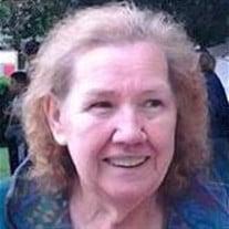 Sandra Putnam