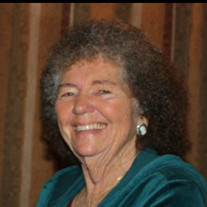Phyllis  J. Reddell