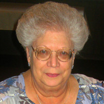 Sharon A. Wilkerson