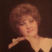 Ms. Arlene M. Buckner
