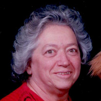 Brenda L. Paquette