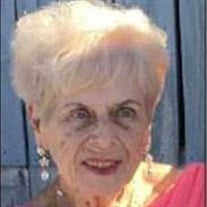 Donna J.  Kebler