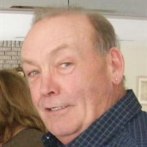 Warren E Witham
