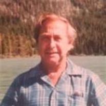 John J. Ryniec