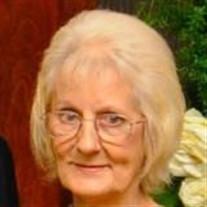 Irene T. Gray