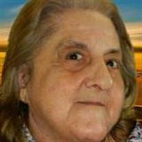 Judith Weiss