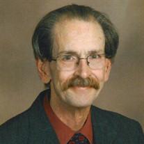 Karl J. Layman