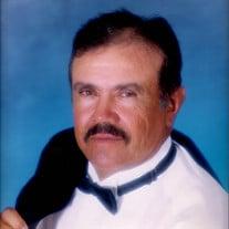 Ignacio Rodriguez Medina