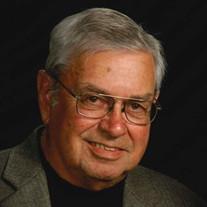 Donald John Ruegemer